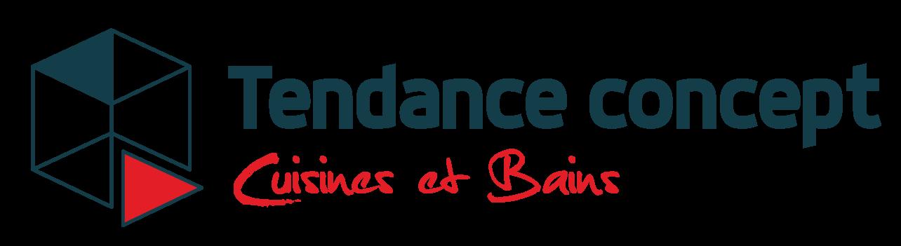 logo Tendance Concept