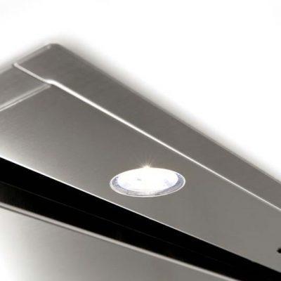 6840 pureline stainless steel 120cm detail01 1