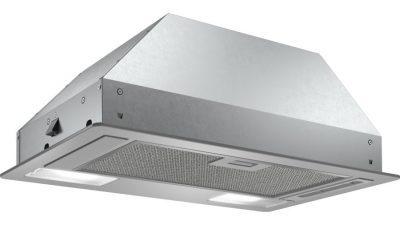 Bosch-DLN53AA70