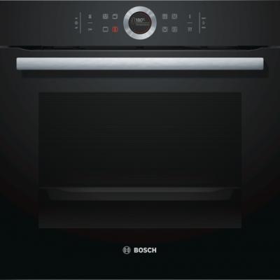 Bosch-HBG672BB1S
