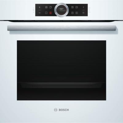 Bosch-HBG672BW1S