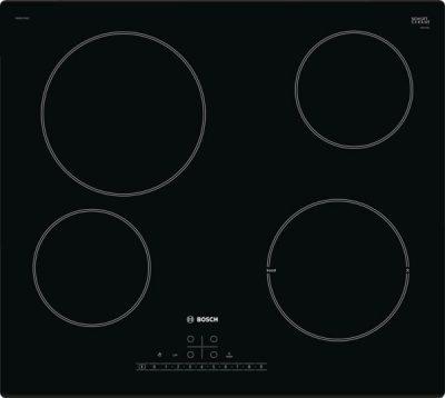 Bosch-PKE611FN1E