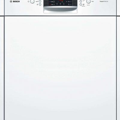Bosch SMI46JW03E