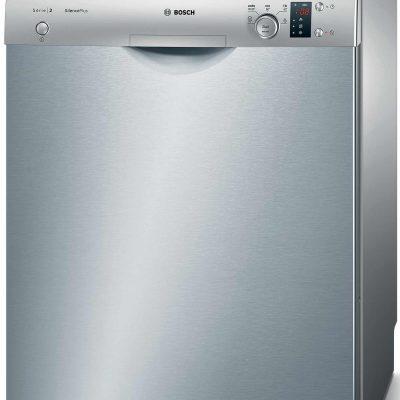 Bosch SMS25AI00E