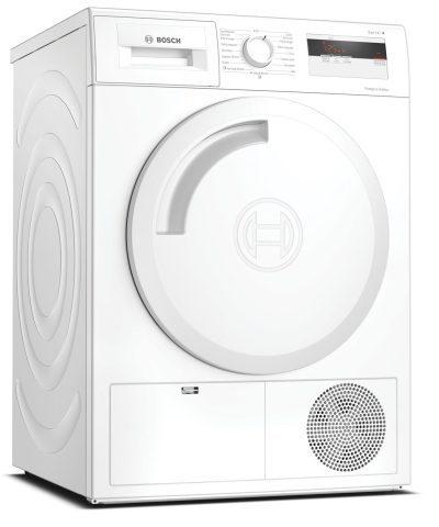Bosch-WTH83002FF