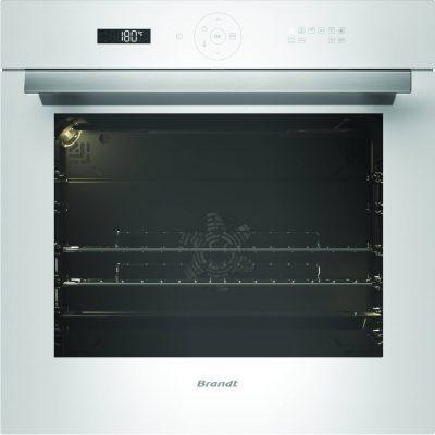 Brandt BXP6555W