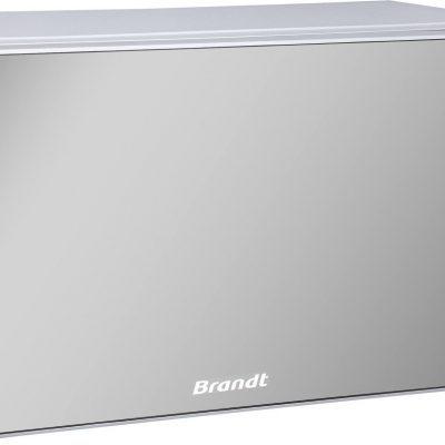 Brandt SE2616ES
