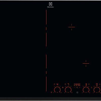 Electrolux EHXD675FAK