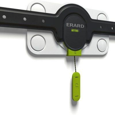 Pour écrans slim/led et compatible avec les écrans lcd -  Meuble support ERARD 44040