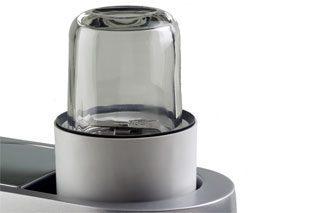 Mini cuves en verre Accessoires KENWOOD AT320