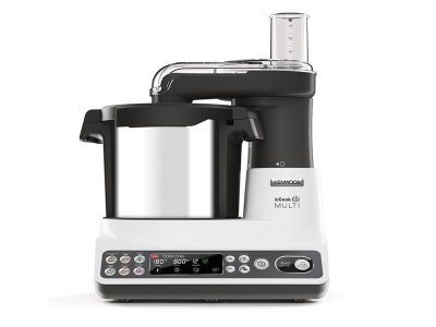Kenwood CCL405WH
