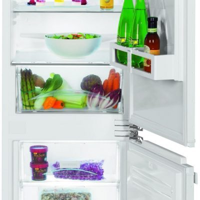 Volume net : 274 l - classe a+++ (156 kwh/an) -  Réfrigérateur/Congél. LIEBHERR ICP3324