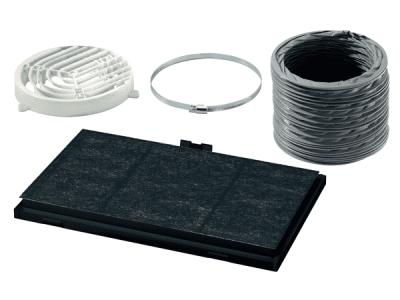 Kit de recyclage Bosch DSZ4545