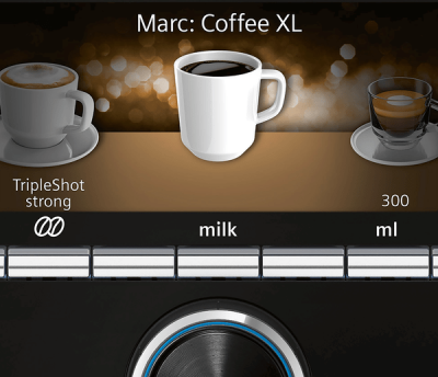 Mcsa02680442 Se K 12 Kv9 Eq9 Ti9553x1rw Picture Kf4 Individual Coffee System Eng 060518 Def