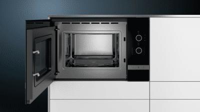 Mcsa02793190 Bf550lmr0 Microwave Siemens Pga2 Def