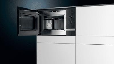 Mcsa02793192 Bf550lmr0 Microwave Siemens Pga3 Def