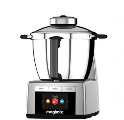 Magimix-Cook-Expert-inox