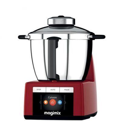 Magimix-Cook-Expert-rouge