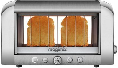 Magimix-Toaster-vision