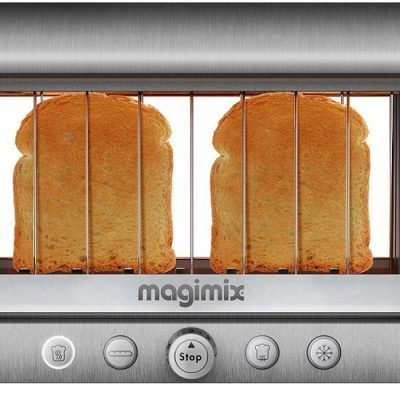 Magimix-Toaster-vision