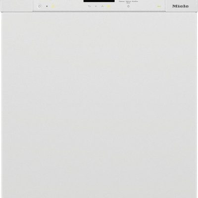 Miele-G7310SC