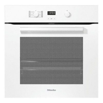 Miele-H2860BP-BB