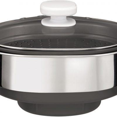 cuiseur-vapeur Accessoires MOULINEX XF384B10