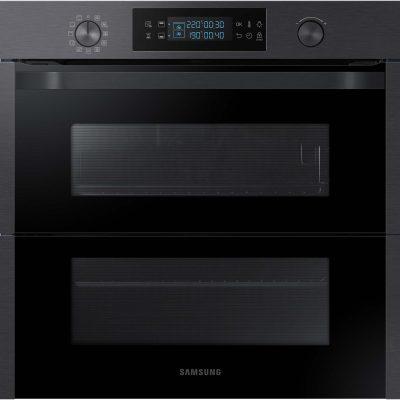 Samsung-NV75N5671RM