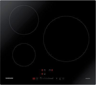 Samsung NZ63M3707AK
