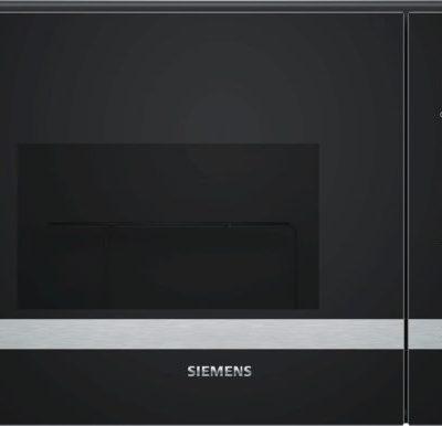 Siemens BF555LMS0