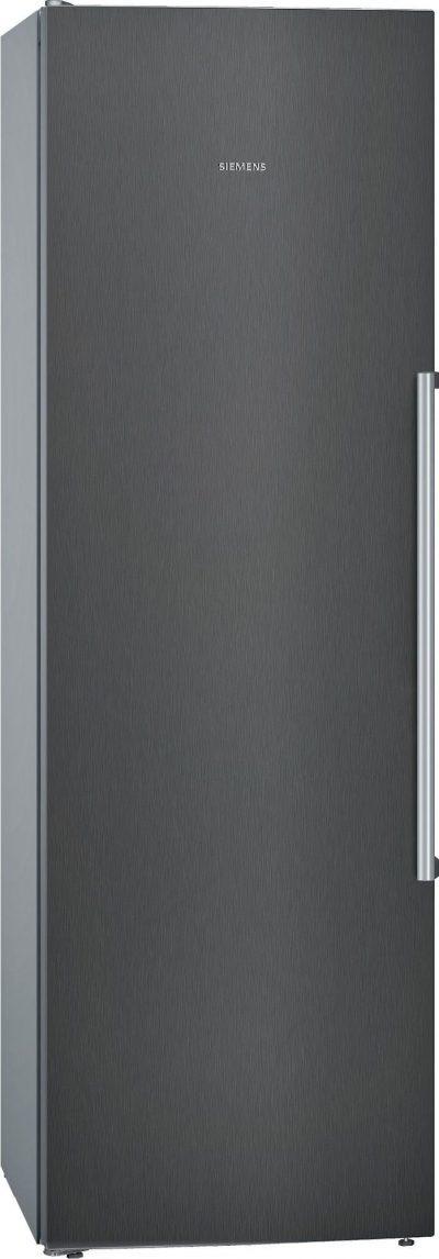 Siemens-KS36VAX3P