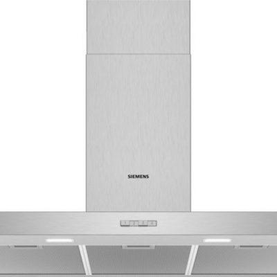 Siemens-LC96BBC50