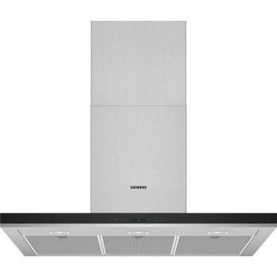 Siemens-LC97BHP50
