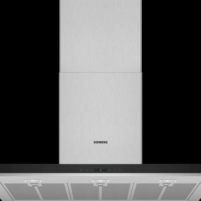 Siemens-LC98BIP50