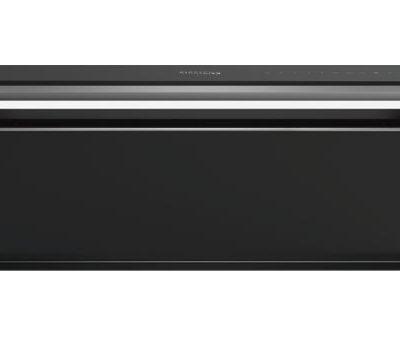 Siemens-LD97DBM60