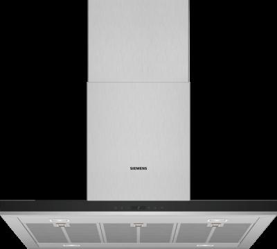 Siemens-LF98BIP50