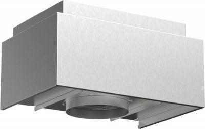 Module de recyclage  Hotte SIEMENS LZ57300