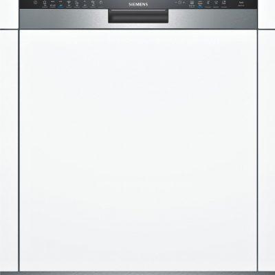 Siemens SN558S09ME
