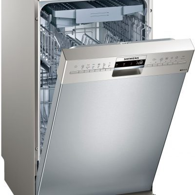 Siemens-SR236I00ME