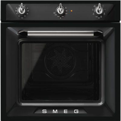 Smeg-SF6905N1