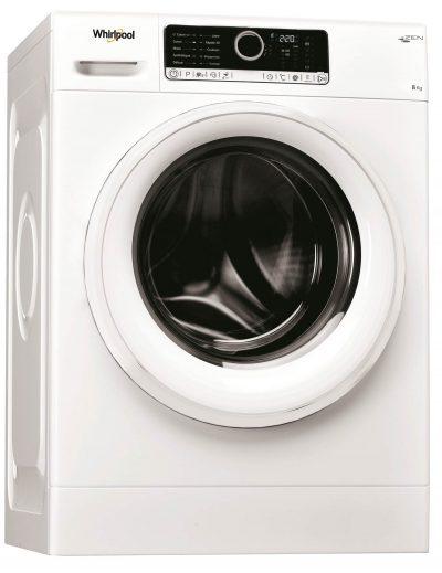 Whirlpool-FSCR80499