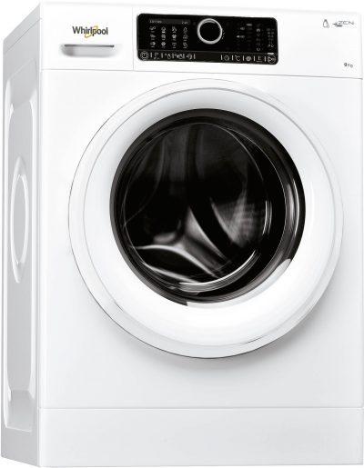 Whirlpool-FSCR90499