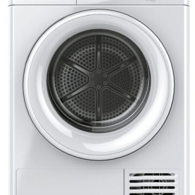 Whirlpool-FTM1182FR