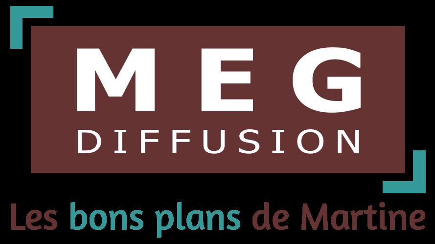 Meg diffusion