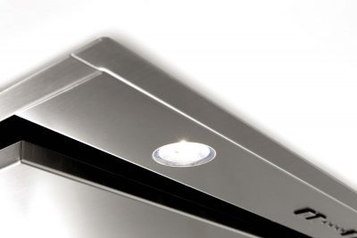 6830 pureline stainless steel 90cm detail01
