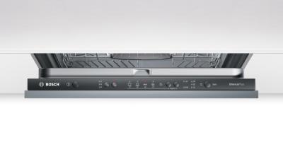 MCSA00586582 A3 SMV50E60EU def