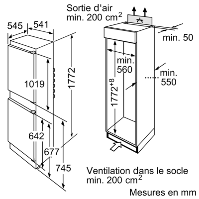 MCZ 004659 KIV34V00 fr FR