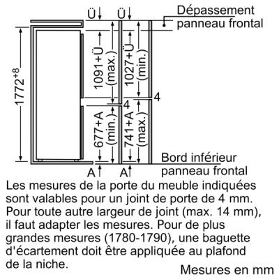 MCZ 011220 KIV34V00 fr FR