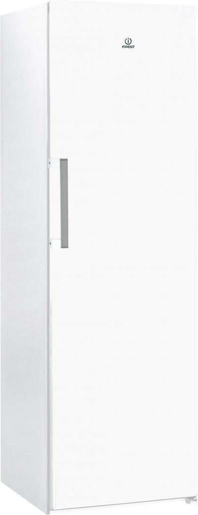 Réfrigérateur 1 porte tout utile, blanc