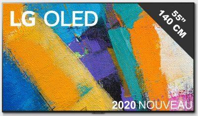 1000108052 OLED 55 GX 6 LA 1